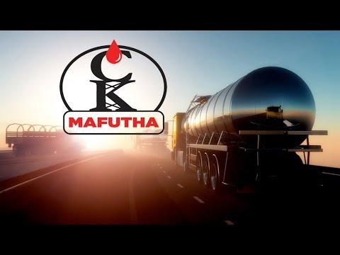 Fuel Wholesaler in South Africa | CK Mafutha