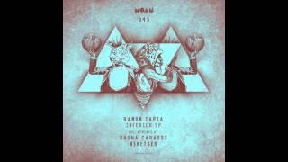 Ramon Tapia - Inferior (Sasha Carassi Remix) [Moan]