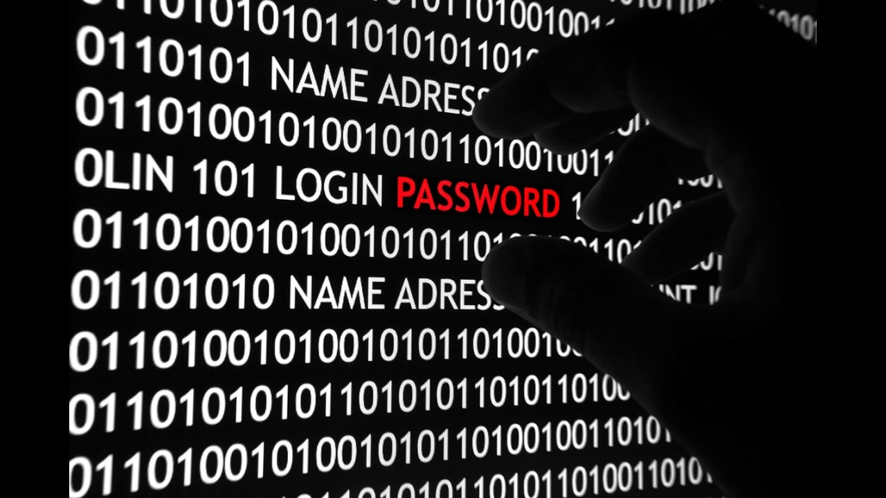 hack windows xp administrator password login screen