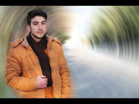 Размытый фон в Adobe Photoshop CS6