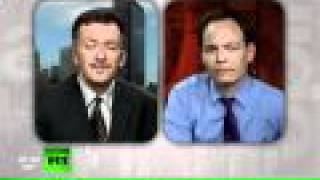 Keiser Report - Gold Grows on Armageddon (E53) thumbnail