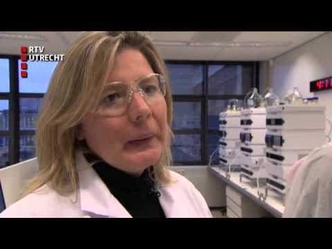 BV Utrecht - za 21 nov 2015, 08:15:00 uur [RTV Utrecht]