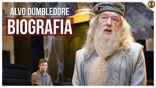 FANTASTIC BEASTS The Crimes Of Grindelwald Trailer