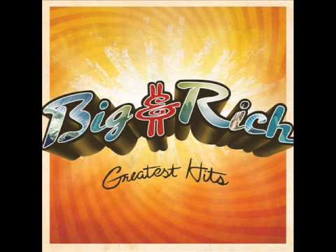 Rollin Big And Rich Related Keywords & Suggestions - Rollin