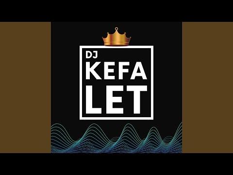 DJ Kefalet - Mafya bedava zil sesi indir