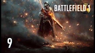 Battlefield 9(G) Arditi