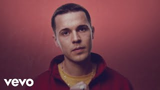 Felix Jaehn, VIZE - Close Your Eyes (Official) ft. Miss Li