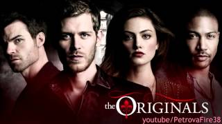 The Originals - 3x04 Music - Vaults - Lifespan