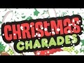 Christmas Charades Mini from Outset Media