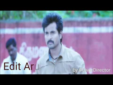 Remo hd songs