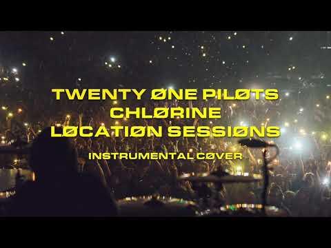 Twenty One Pilots - Chlorine (Location Sessions Instrumental)