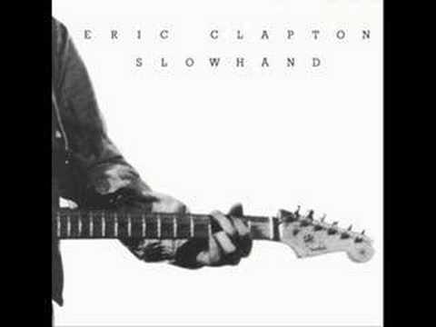 Songtext von Eric Clapton - Cocaine Lyrics
