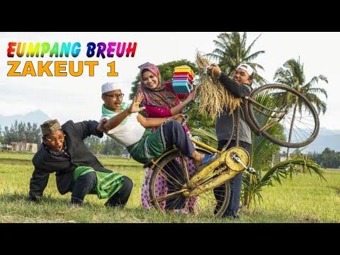 Film Eumpang Breuh - Zakeut 1 (Full) 1080p