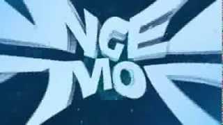 Epic Sync / Intro AngelGTModz