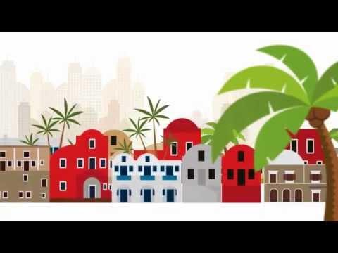 ezEstate - The Real Estate Portal in Dubai/UAE