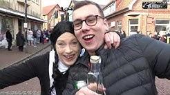 Fürstenau - Der Karnevalsumzug 2020