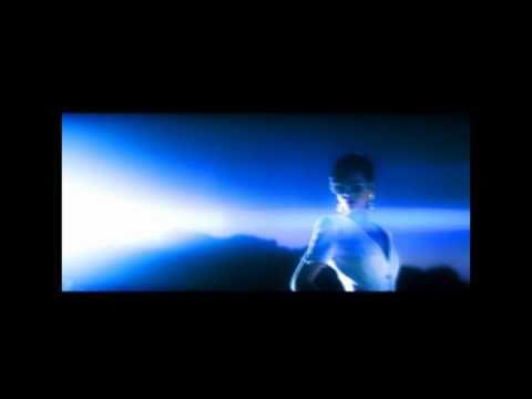 Rihanna - G4L video