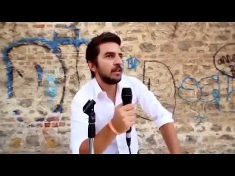 Türkiyede Siyaset Anlayışı - Serbest Kürsü - Batesmotelpro