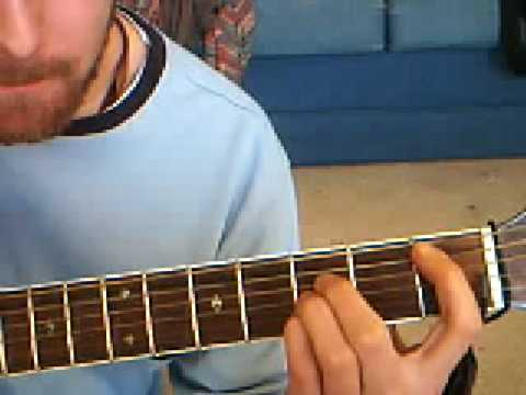 Inaudible Melodies (Cover) Lesson