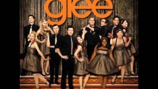 Glee Cast - Bohemian rhapsody (Journey to Regionals)