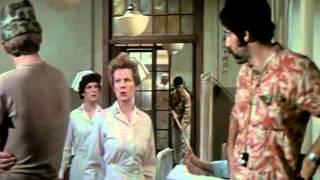 Mash Trailer 1970