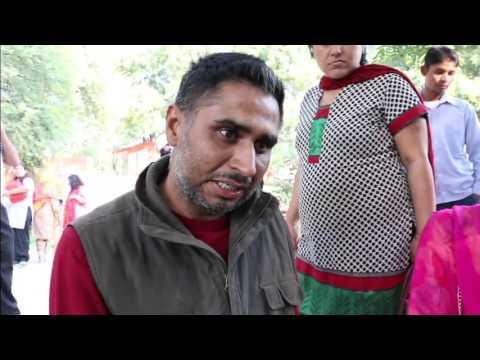 organic farming | CCET | sector 26 | chandigarh | chandigarh beautiful