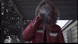 [FREE] Young Dolph x Key Glock - Rotation | 2019 Dum and Dummer Type Beat | Prod. By SamiiTooColdd