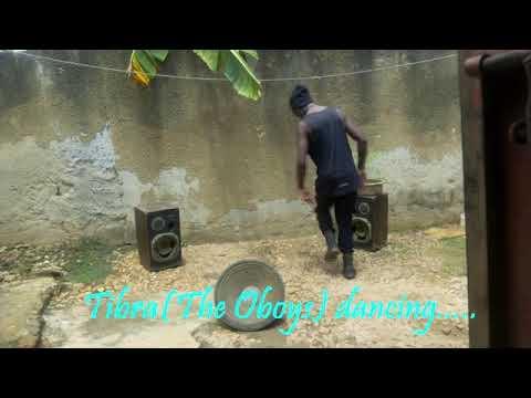 Bwatula Engoma by Banks Omubikire new ugandan music 2017