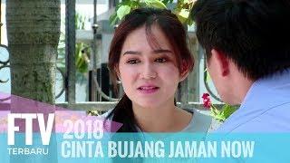 Video FTV Masayu Clara & Adhitya Alkatiri - Cinta Bujang Jaman Now download MP3, 3GP, MP4, WEBM, AVI, FLV Agustus 2018
