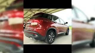 Download Video Almaz SUV Wuling MP3 3GP MP4