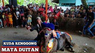Download Video Kuda renggong - Atraksi kuda renggong cep fajar MP3 3GP MP4
