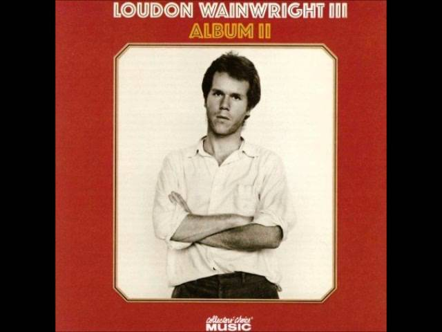 loudon-wainwright-iii-me-and-my-friend-the-cat-feednanigan