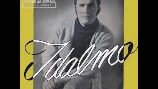 Baixar IDALMO - COMPACTO - 1968