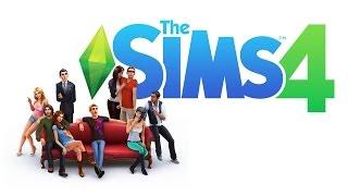 Саша Спилберг - Детка геймер #3/ Let's Play Sims 4(ОТКРОЙ ОПИСАНИЕ,ПРЕЖДЕ ЧЕМ ПИСАТЬ КОММЕНТ! Привет! В этом видео вы сможете посмотреть полный Let's play Саши..., 2016-06-20T17:15:15.000Z)