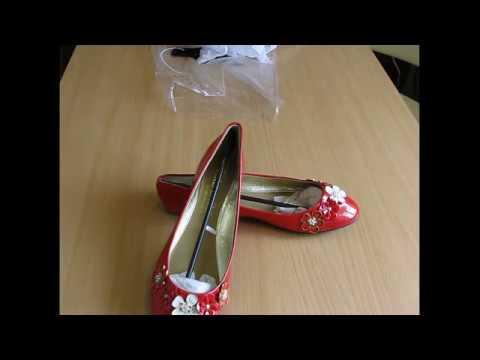 Мы предлагаем модные женские балетки из германии по доступным ценам!. Загляните в наш интернет-магазин bonprix и сделайте ваш заказ уже сегодня!. Возврат · купить дешевую одежду и обувь онлайн bonprix. Ru.