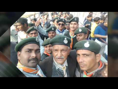 Hindustan Scouts and Guides India