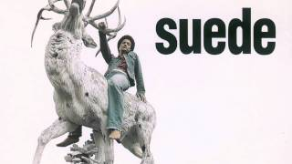 Suede - High Rising