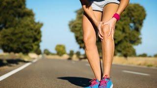 Cara Meminimalisir Timbulnya Cedera Saat Berolahraga