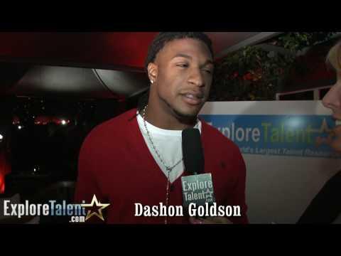 Dashon Goldson San Francisco 49ers