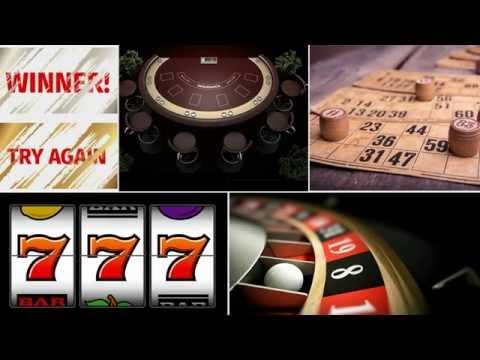 Online Casino Strategien