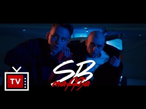 Bedoes & Kubi Producent - 05:05 [official video]