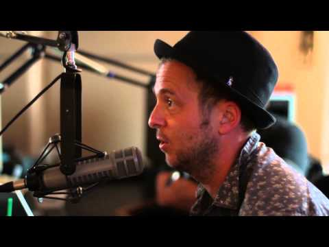 Ryan Tedder Talks About His Song That Was Ruined