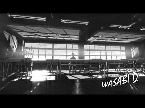 Oasis & Hans Zimmer - Wall of Time (Isosine Mashup) [Lyrics]