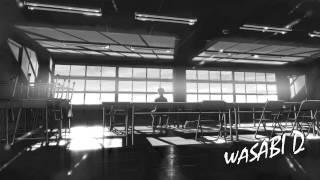 Oasis & Hans Zimmer - Wall of Time (Isosine Mashup) [Lyrics]