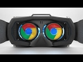 Watch Now! Google Chrome Gets Support Su