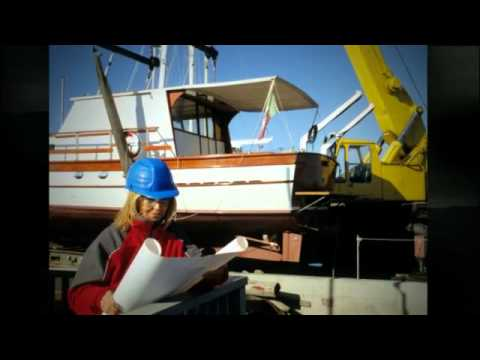 Marine Insurance, Sea Mountain Insurance -  Marine Insurance