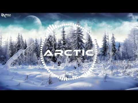 Alan Walker - Faded (EDM Remix)