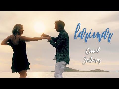 Daniel Santacruz – Larimar | Bachata Romantica | Alfonso y Mónica