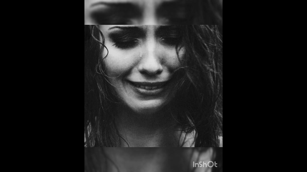 Ülviyyə Namazova - Bir Qadını Ağlatma (Official Music Video)