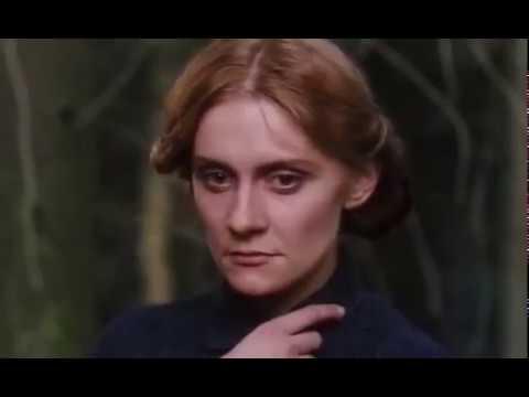 Ljubavnici i despot / 12. Slobodna Zona from YouTube · Duration:  2 minutes 17 seconds